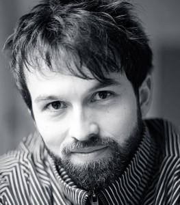 Michael Hauri