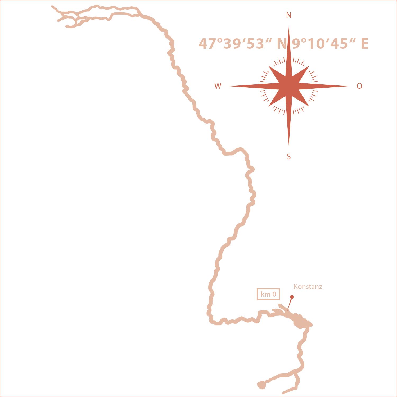Description Bistum williamhill 25p roulette williamhill bet Konstanz Karte mit Dekanaten 1779.jpg